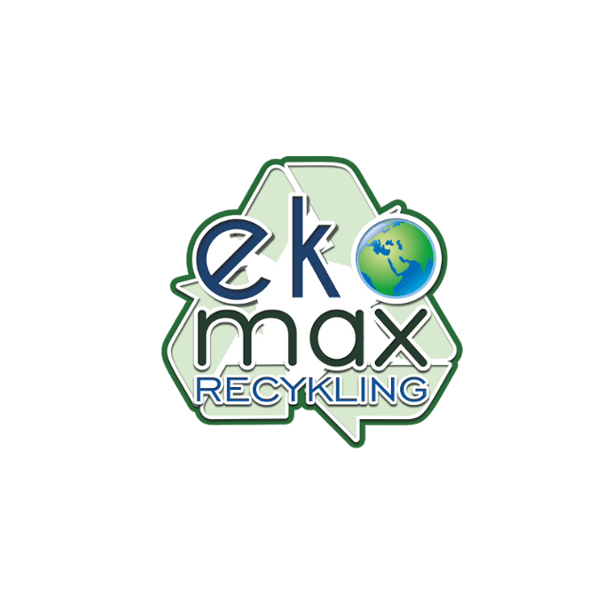 Eko Max Recykling