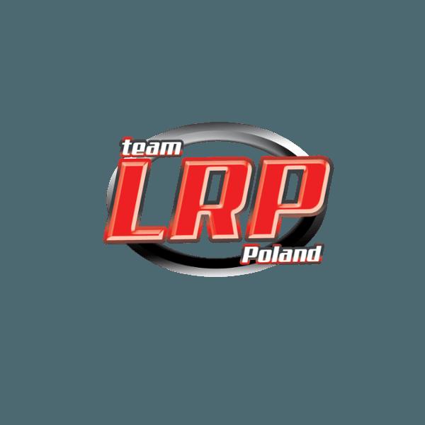LRP Poland