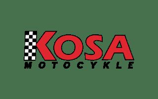 Kosa Motocykle